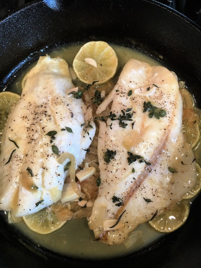 dover-sole-caramelized-onions