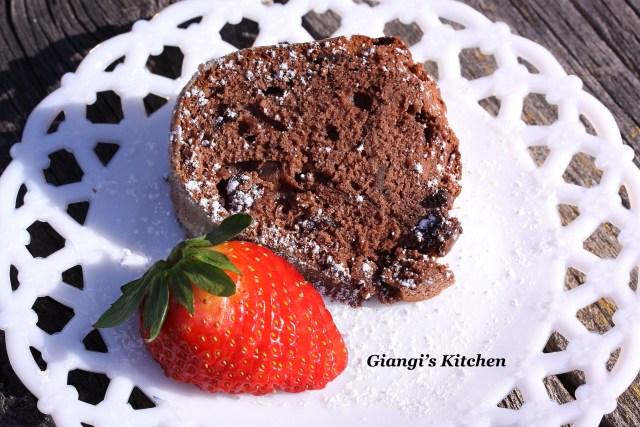 deep chocolate pound cake. 2 copy JPG
