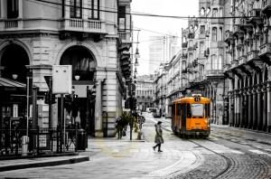 Torino 2