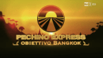 pechino express 2
