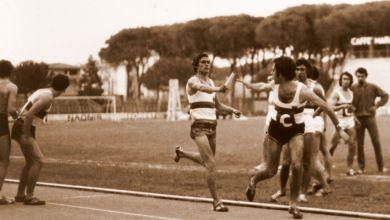 Photo of Giuseppe Tozzi