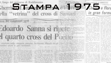 Photo of Il 1975 sugli organi di stampa