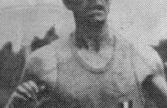 Photo of Tonino Siddi