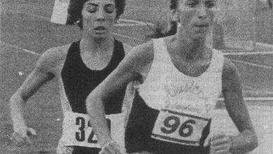 Photo of Elisabetta Vadilonga