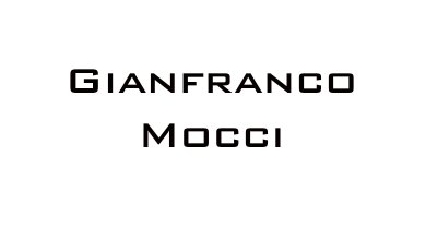 Photo of Gianfranco Mocci