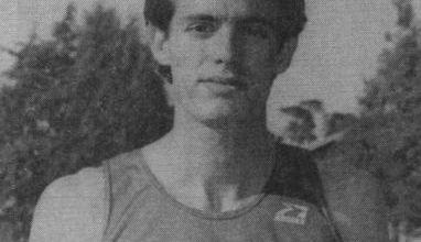 Photo of Giorgio Rossu