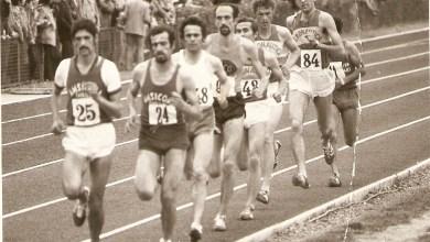 Photo of Le immagini del Trofeo Urigo