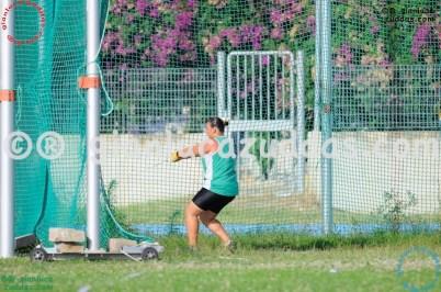 CDS II Fase Regionale, Cagliari, 9 luglio 2011 013