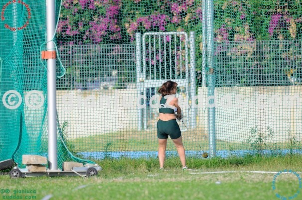 CDS II Fase Regionale, Cagliari, 9 luglio 2011 027
