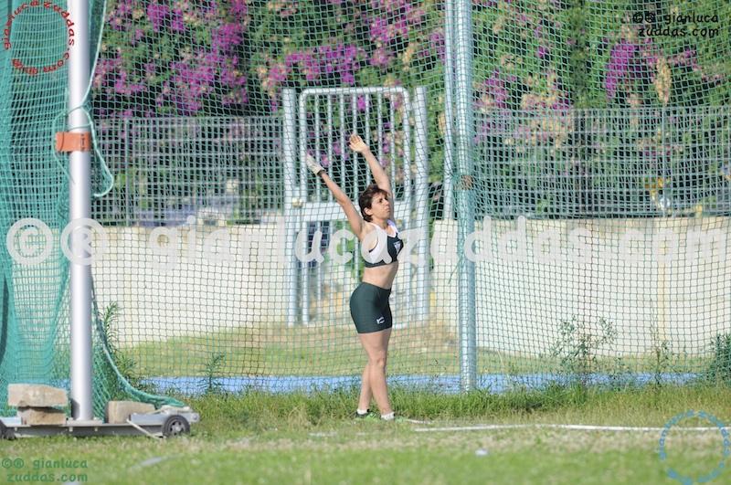 CDS II Fase Regionale, Cagliari, 9 luglio 2011 028