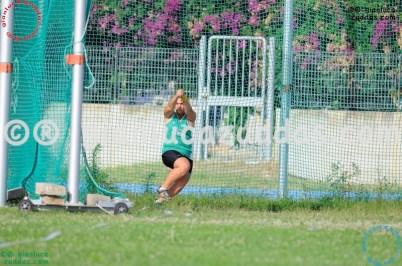 CDS II Fase Regionale, Cagliari, 9 luglio 2011 031