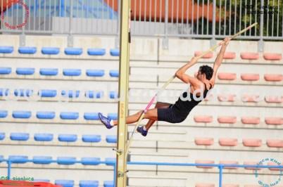 CDS II Fase Regionale, Cagliari, 9 luglio 2011 035
