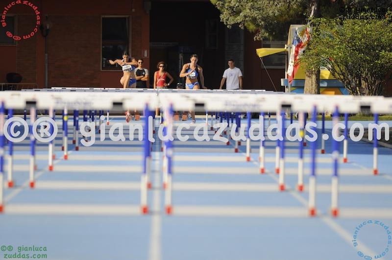 CDS II Fase Regionale, Cagliari, 9 luglio 2011 039