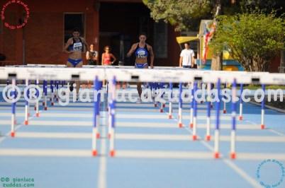 CDS II Fase Regionale, Cagliari, 9 luglio 2011 051
