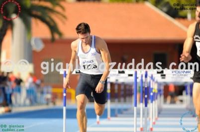 CDS II Fase Regionale, Cagliari, 9 luglio 2011 141