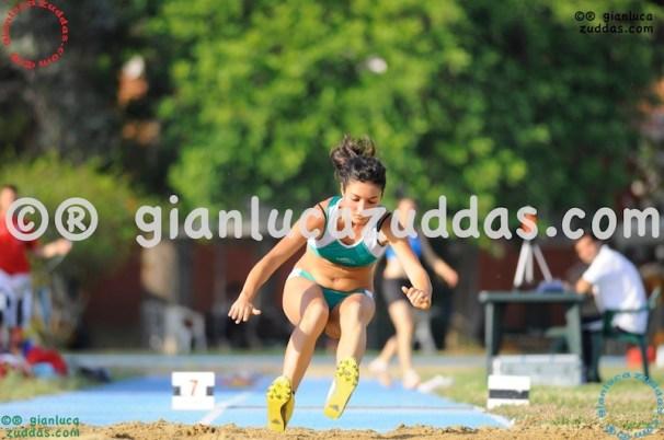 CDS II Fase Regionale, Cagliari, 9 luglio 2011 146