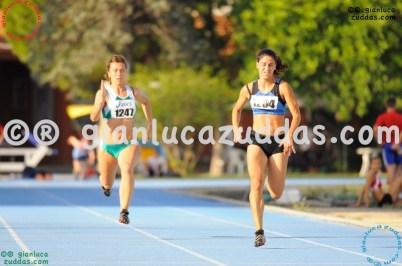 CDS II Fase Regionale, Cagliari, 9 luglio 2011 185