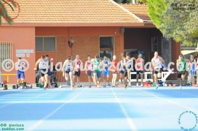 CDS II Fase Regionale, Cagliari, 9 luglio 2011 198