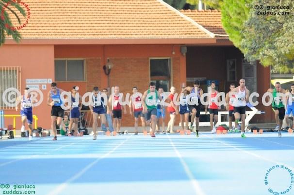 CDS II Fase Regionale, Cagliari, 9 luglio 2011 200