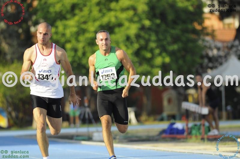 CDS II Fase Regionale, Cagliari, 9 luglio 2011 216