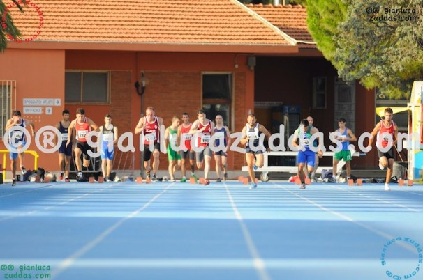 CDS II Fase Regionale, Cagliari, 9 luglio 2011 222