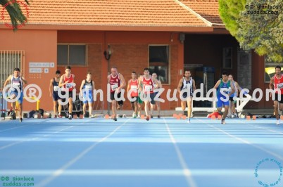 CDS II Fase Regionale, Cagliari, 9 luglio 2011 224