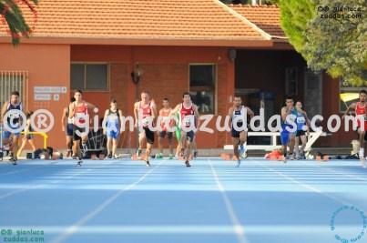 CDS II Fase Regionale, Cagliari, 9 luglio 2011 225