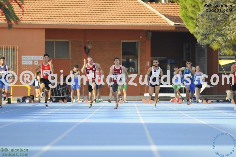 CDS II Fase Regionale, Cagliari, 9 luglio 2011 227