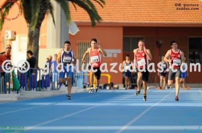 CDS II Fase Regionale, Cagliari, 9 luglio 2011 231