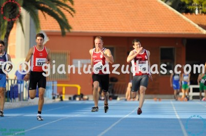 CDS II Fase Regionale, Cagliari, 9 luglio 2011 235