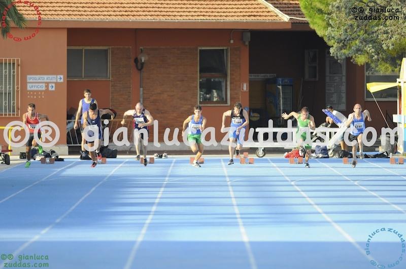 CDS II Fase Regionale, Cagliari, 9 luglio 2011 249