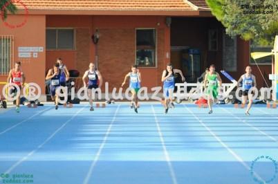 CDS II Fase Regionale, Cagliari, 9 luglio 2011 252