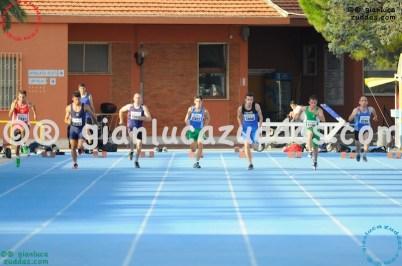 CDS II Fase Regionale, Cagliari, 9 luglio 2011 253