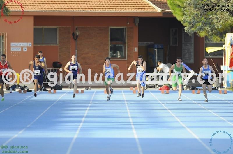 CDS II Fase Regionale, Cagliari, 9 luglio 2011 254