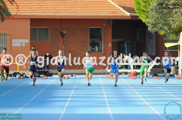 CDS II Fase Regionale, Cagliari, 9 luglio 2011 255