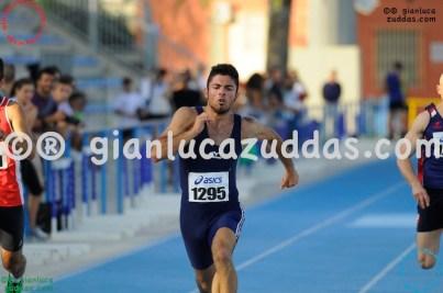 CDS II Fase Regionale, Cagliari, 9 luglio 2011 269