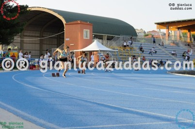 CDS II Fase Regionale, Cagliari, 9 luglio 2011 275