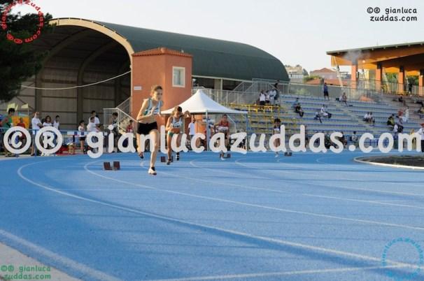 CDS II Fase Regionale, Cagliari, 9 luglio 2011 277