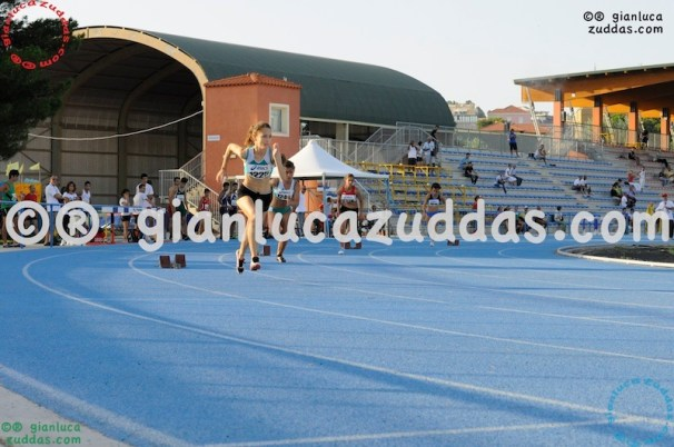 CDS II Fase Regionale, Cagliari, 9 luglio 2011 278