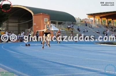 CDS II Fase Regionale, Cagliari, 9 luglio 2011 279
