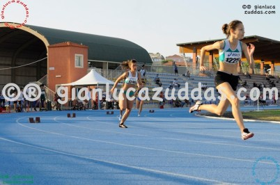 CDS II Fase Regionale, Cagliari, 9 luglio 2011 283