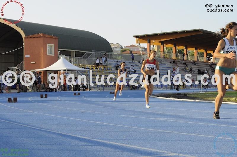 CDS II Fase Regionale, Cagliari, 9 luglio 2011 287