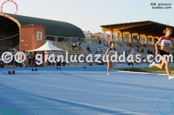 CDS II Fase Regionale, Cagliari, 9 luglio 2011 289