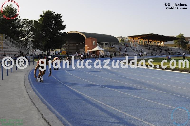 CDS II Fase Regionale, Cagliari, 9 luglio 2011 300