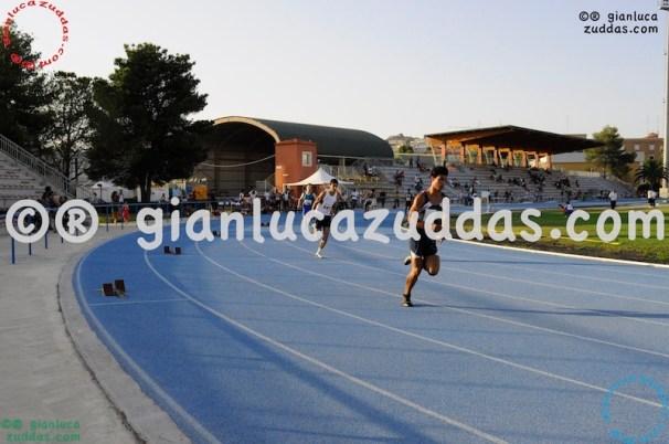 CDS II Fase Regionale, Cagliari, 9 luglio 2011 310