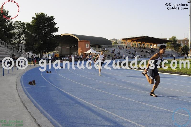 CDS II Fase Regionale, Cagliari, 9 luglio 2011 311