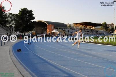 CDS II Fase Regionale, Cagliari, 9 luglio 2011 313