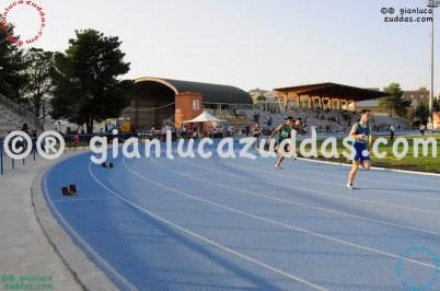 CDS II Fase Regionale, Cagliari, 9 luglio 2011 318