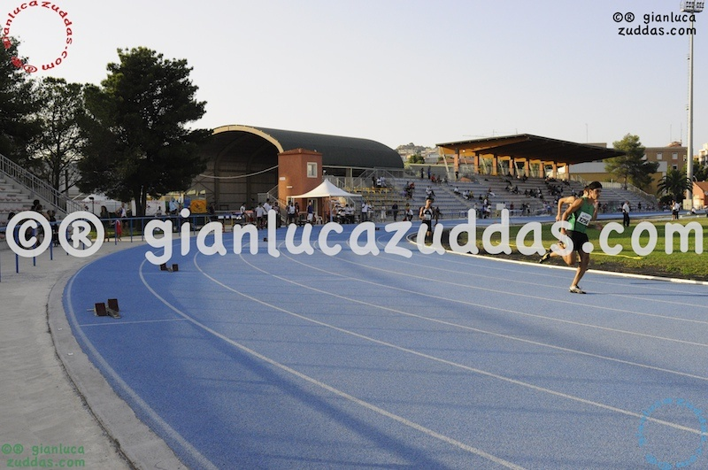 CDS II Fase Regionale, Cagliari, 9 luglio 2011 319