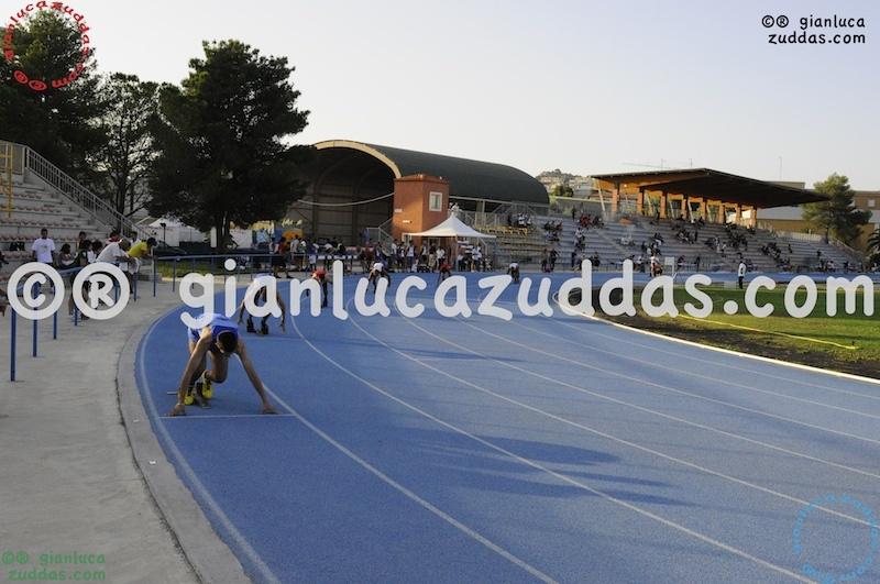 CDS II Fase Regionale, Cagliari, 9 luglio 2011 333